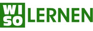 guthand logo
