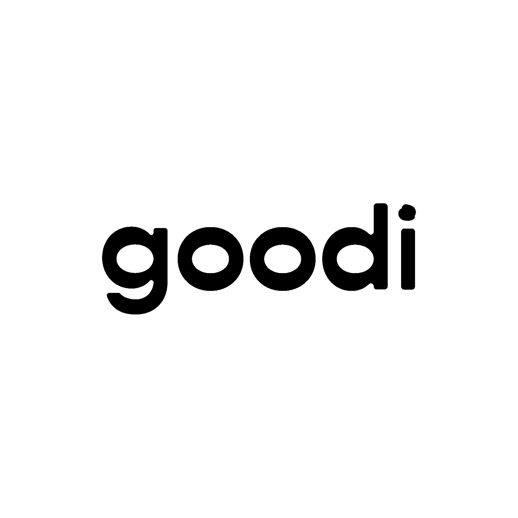perlease logo