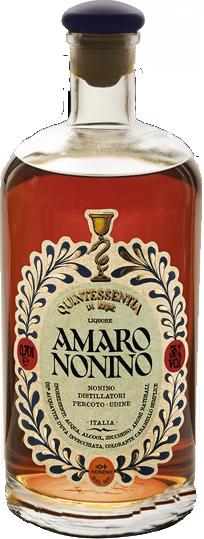AMARO Kräuterlikör Nonino