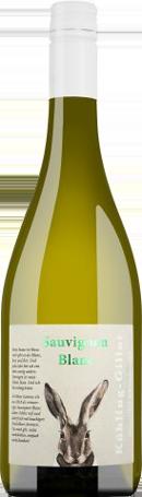 HASE  Sauvignon-Blanc  2018
