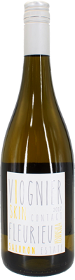"""Viognier """"Skin Contact"""""""