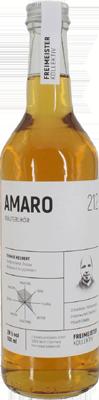 AMARO Kräuterlikör