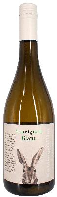 HASE Sauvignon-Blanc