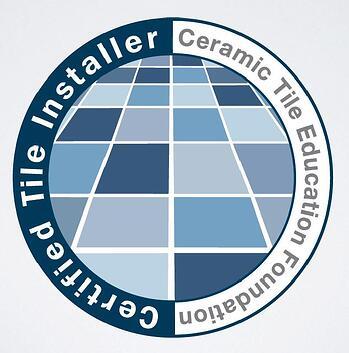 Certified Tile Installer (CTI) program