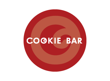 Cookie Bar logo