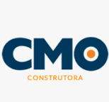 CMO Construtora