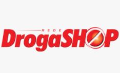 DrogaShop