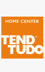 Home Center TendTudo