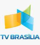 TV Brasília