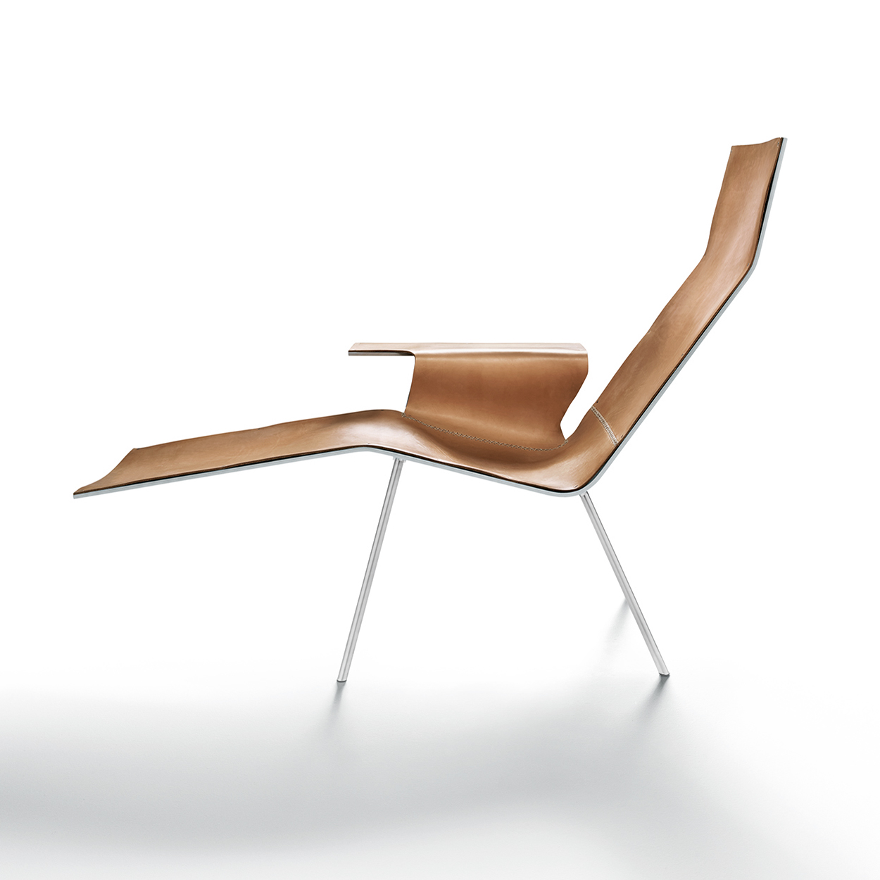 LL04 chair by De Padova