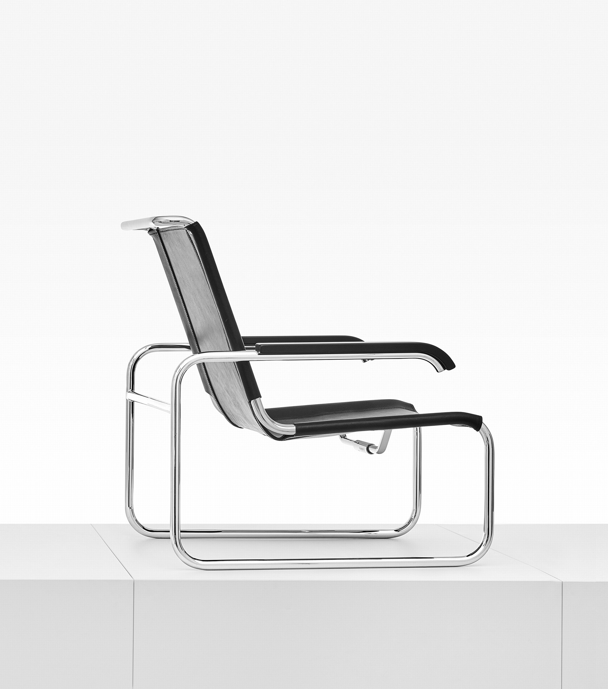 S35 chair by Thonet