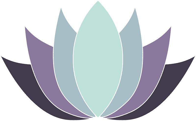 Alejandra Diaz Logo