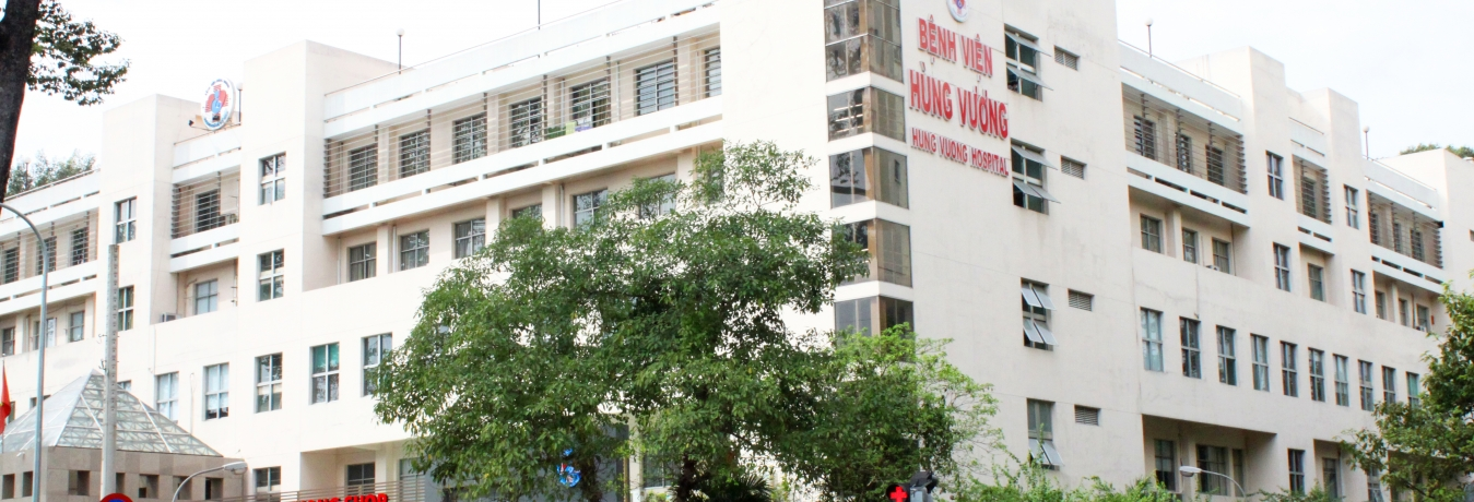 10 Bệnh viện và phòng khám phụ khoa TPHCM tốt nhất