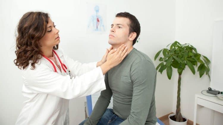 Thuốc chữa sùi mào gà ở nam giới hiệu quả