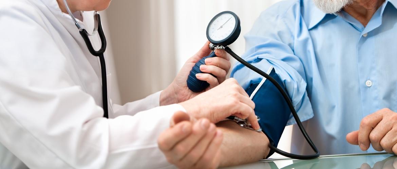 Kiểm tra sức khỏe sinh sản ở nam giới như thế nào