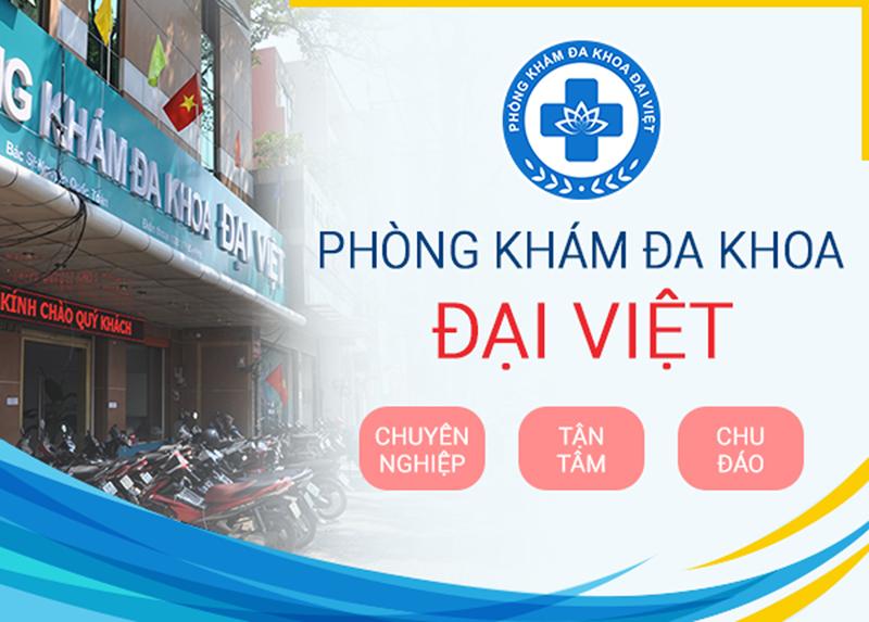 phong-kham-da-khoa-Dai-Viet-co-lua-dao-khong