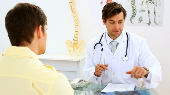 Chữa đau rát dương vật hiệu quả tại cơ sở uy tín