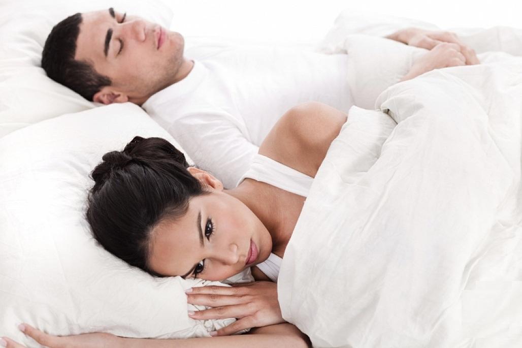Bao quy đầu bị sưng mọng nước ảnh hưởng quá trình tình dục