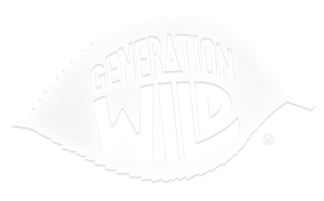 Generation Wild A Movement To Get Kids Outside