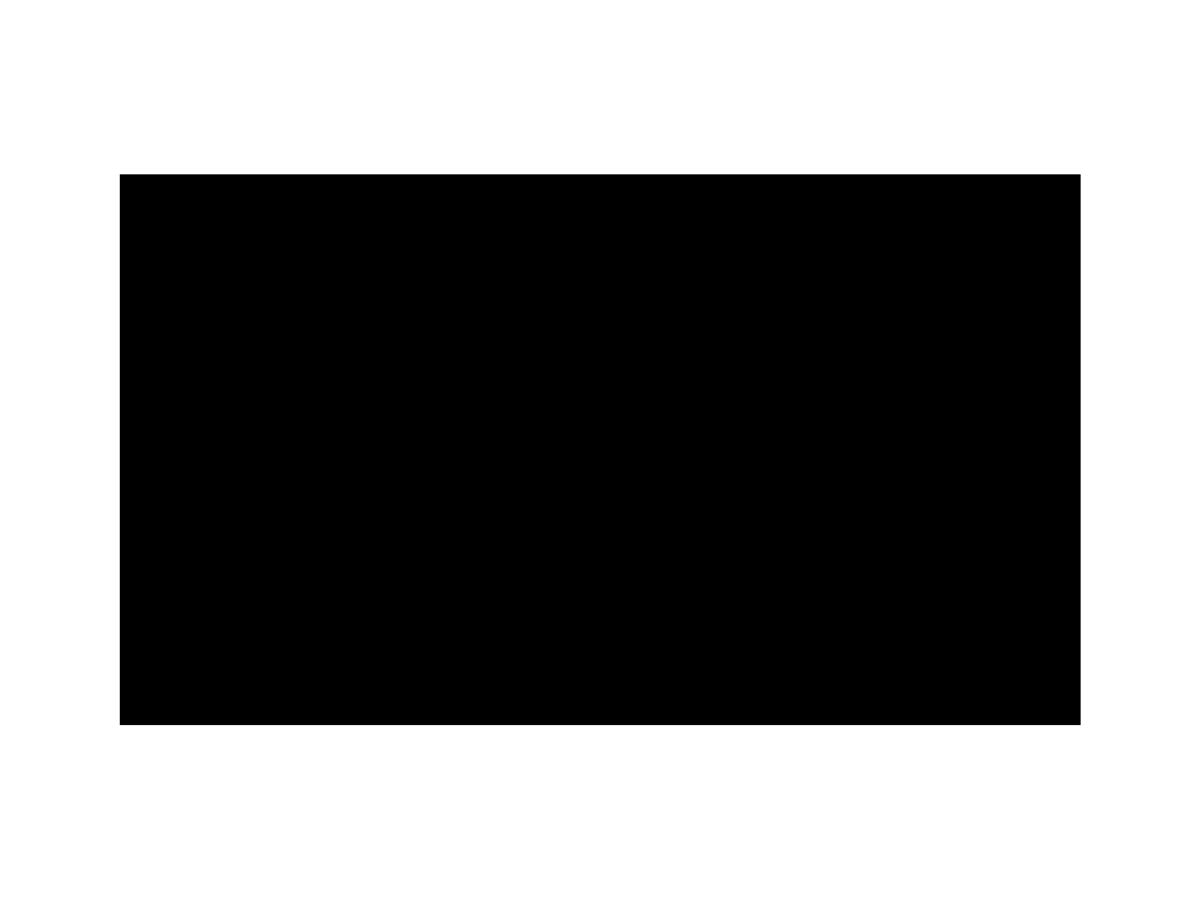 Sheppard Law logo