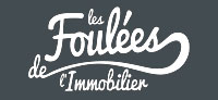 Les Foulees