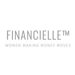 Financielle logo