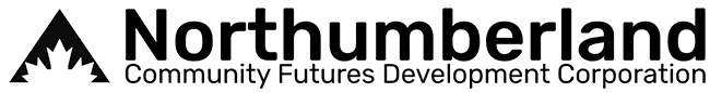 Northumberland Community futures development corporation logo