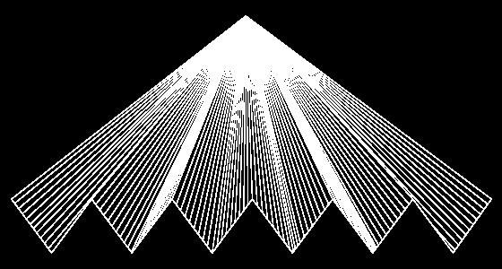Plisados