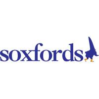 Soxfords