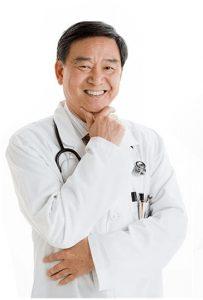 Chuyên gia nói về slim midaho