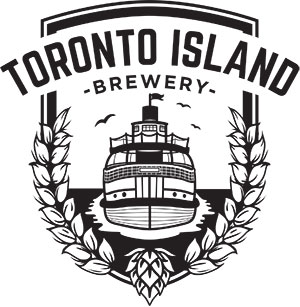 Toronto Island Brewing Co.