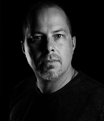 Marcus Kihn