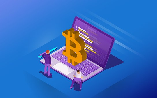 How to Invest in Bitcoin and Cryptocurrency (Part 2)