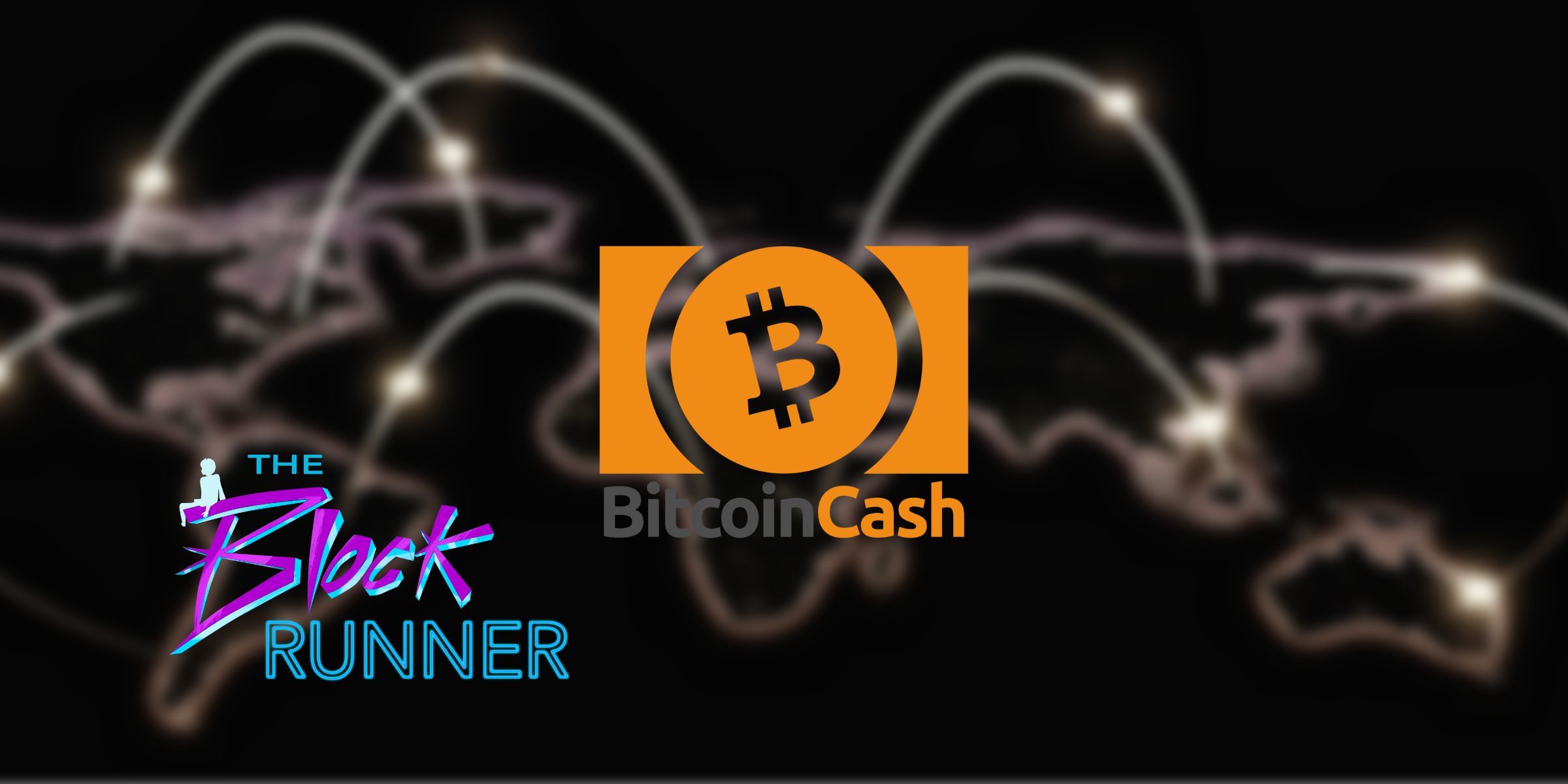 Bitcoin Cash 51% Attack