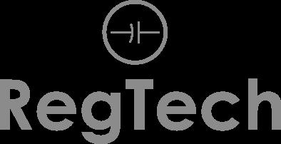 RegTech Australia