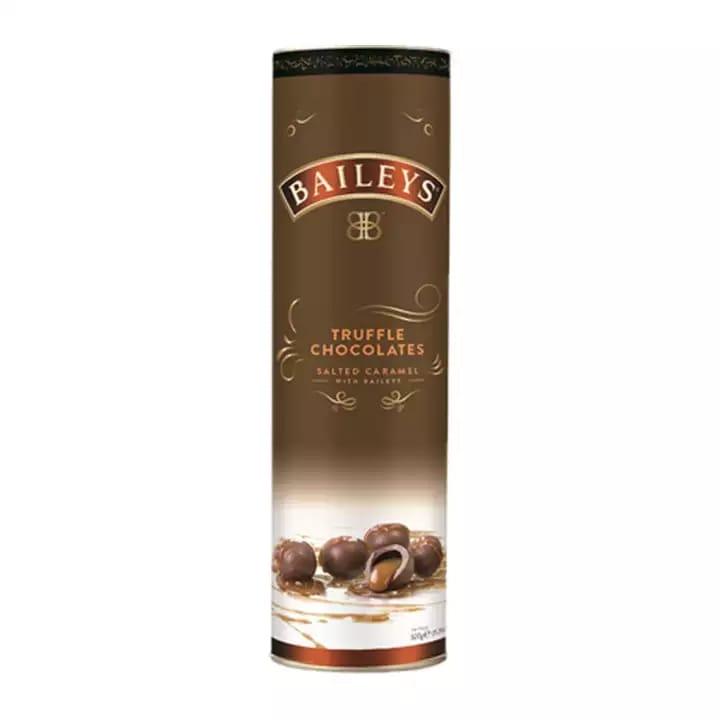 baileys truffle chocolate singapore choco express