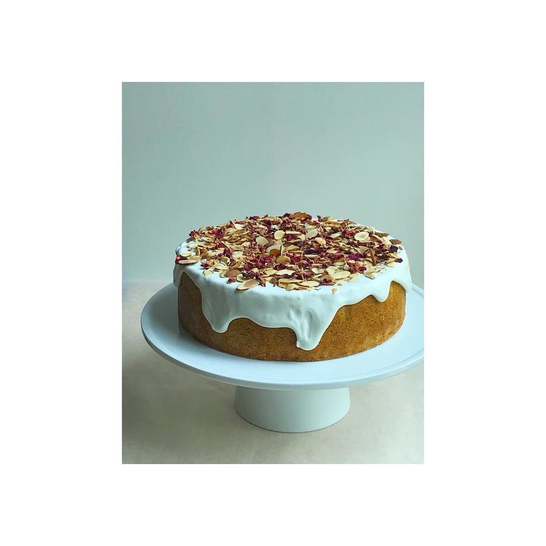cake dessert cafe bryan koh