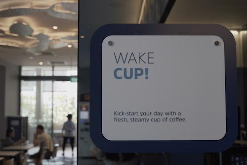 singapore hotel affordable cheap katong facilities free breakfast