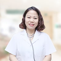 BS. Nguyễn Thị Nga