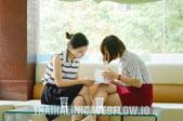 Xét nghiệm bệnh xã hội ở đâu tốt nhất Hà Nội? Chi phí khám chữa bao nhiêu?