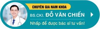 Chat tư vấn nam khoa với chuyên gia nam học Đỗ Văn Chiến