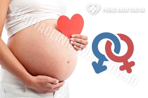 Cách tính ngày rụng trứng để thụ thai hiệu quả