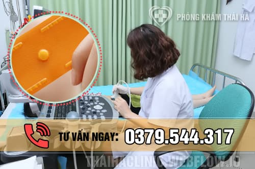 Hướng dẫn quy trình phá thai bằng thuốc và những lưu ý