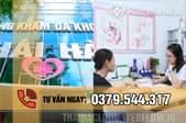 Tại sao nên phá thai ở phòng khám đa khoa Thái Hà?