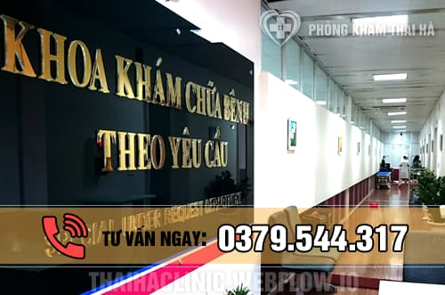 Bệnh viện Đại học Y Hà Nội - Chữa rối loạn cương dương uy tín tại Hà Nội