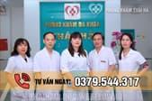 Top 10 Địa chỉ chữa yếu sinh lý ở đâu uy tín và tốt nhất tại Hà Nội