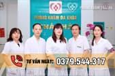 Hút thai ở đâu an toàn? Top 8 địa chỉ hút thai uy tín ở Hà Nội