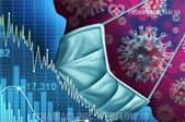 Virus Covid-19 hay SARS CoV-2 là gì? Triệu chứng và cách phòng tránh