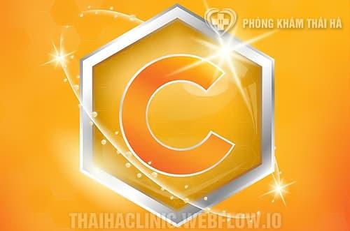 Vitamin C là gì? Hướng dẫn tác dụng và cách sử dụng