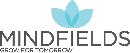 Mindfields logo